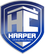 Harper Construction Charleston